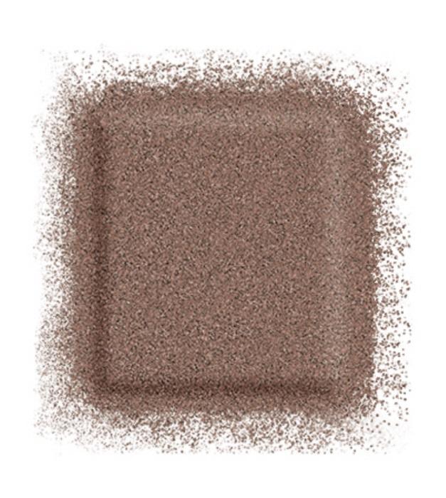 Тени для глаз Artist color shadow refill high impact eye shadow 2,5 г (ME-612 Серебристо - коричневый) Make Up For Ever