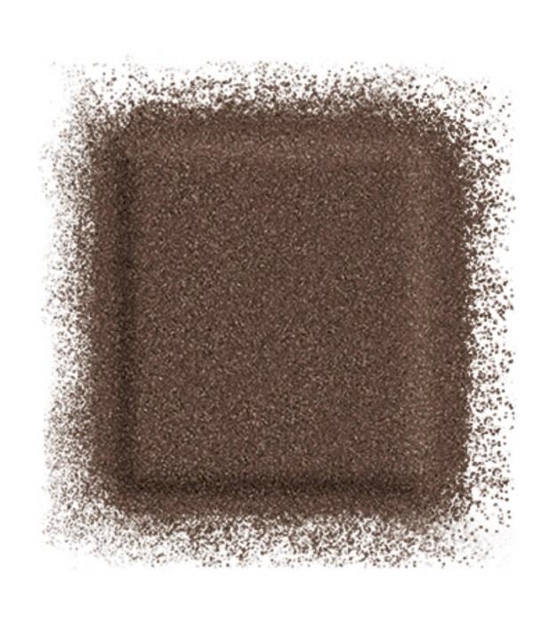 Тени для глаз Artist color shadow refill high impact eye shadow 2,5 г (ME-614 Графит коричневый) Make Up For Ever