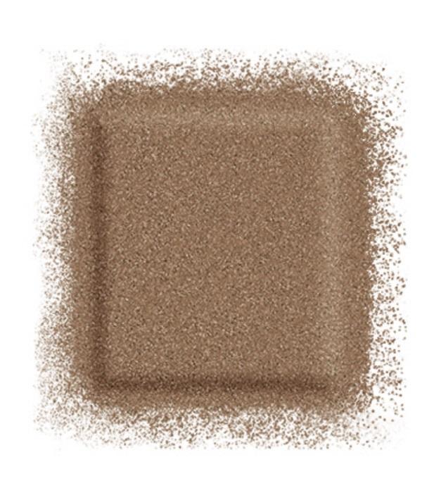 Тени для глаз Artist color shadow refill high impact eye shadow 2,5 г (ME-644 Холодный коричневый) Make Up For Ever