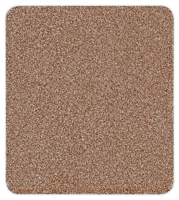 ME-644 Холодный коричневый