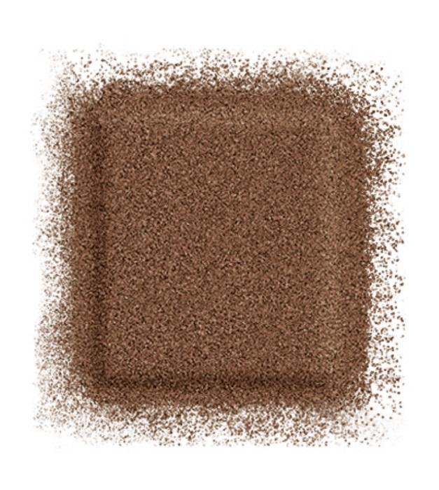 Тени для глаз Artist color shadow refill high impact eye shadow 2,5 г (ME-654 Красно - оранжевый темный) Make Up For Ever