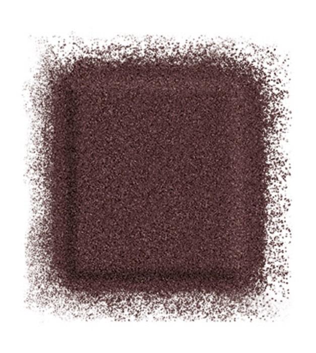 Тени для глаз 2,5 г (ME-828 Черный гранат)
