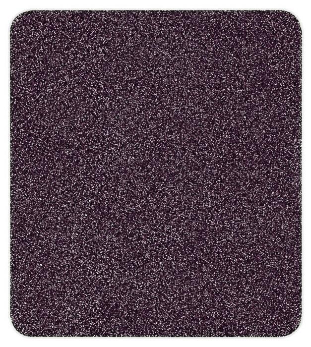 ME-930 Черно - фиолетовый