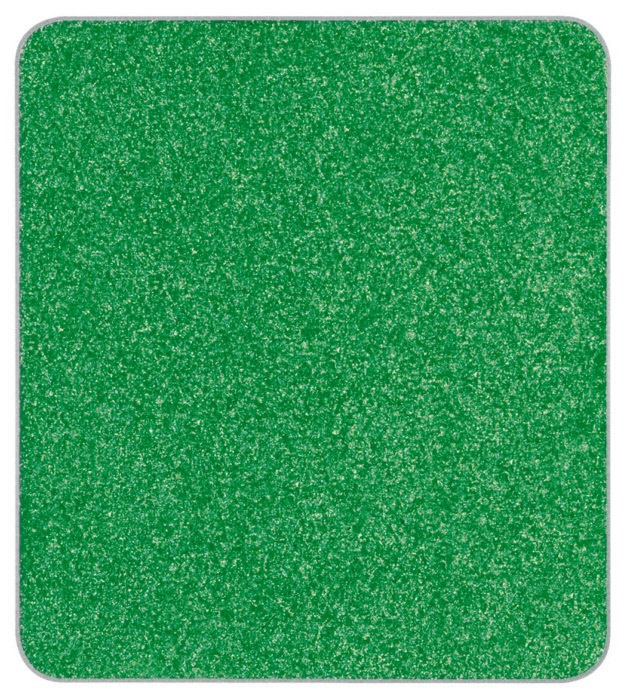 S-312 Зеленая мята