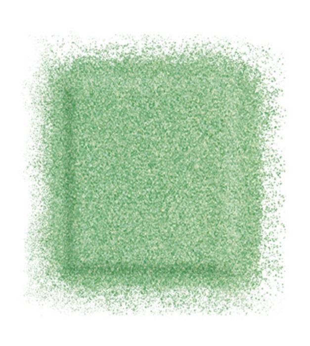 Тени для глаз Artist color shadow refill high impact eye shadow 2,5 г (S-314 Зеленый нил) Make Up For Ever