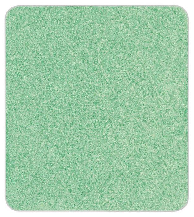 S-314 Зеленый нил