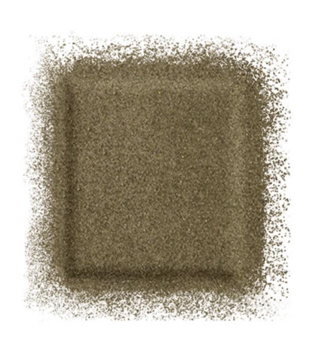 Тени для глаз Artist color shadow refill high impact eye shadow 2,5 г (S-324 Бронзовый хаки) Make Up For Ever