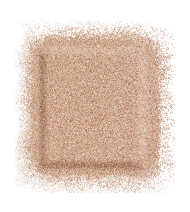 Тени для глаз Artist color shadow refill high impact eye shadow 2,5 г (S-516 Песок) Make Up For Ever