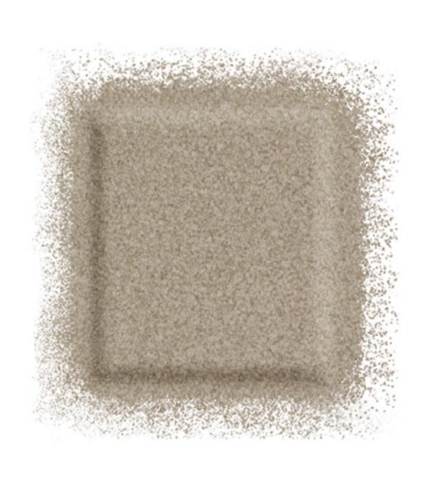 Тени для глаз Artist color shadow refill high impact eye shadow 2,5 г (S-542 Розовая глина) Make Up For Ever