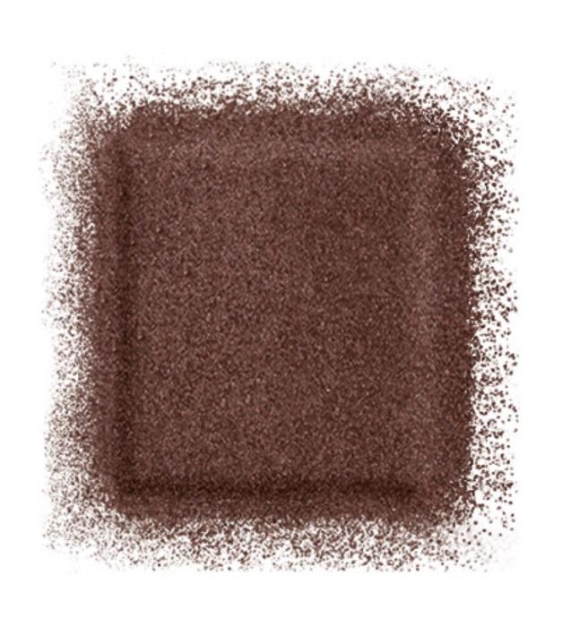 Тени для глаз Artist color shadow refill high impact eye shadow 2,5 г (S-606 Розовая земля) Make Up For Ever