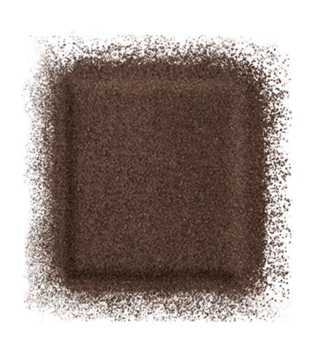Тени для глаз Artist color shadow refill high impact eye shadow 2,5 г (S-616 Шоколад) Make Up For Ever