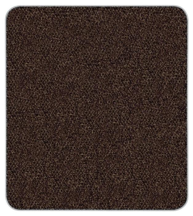 S-622 Черно-коричневый
