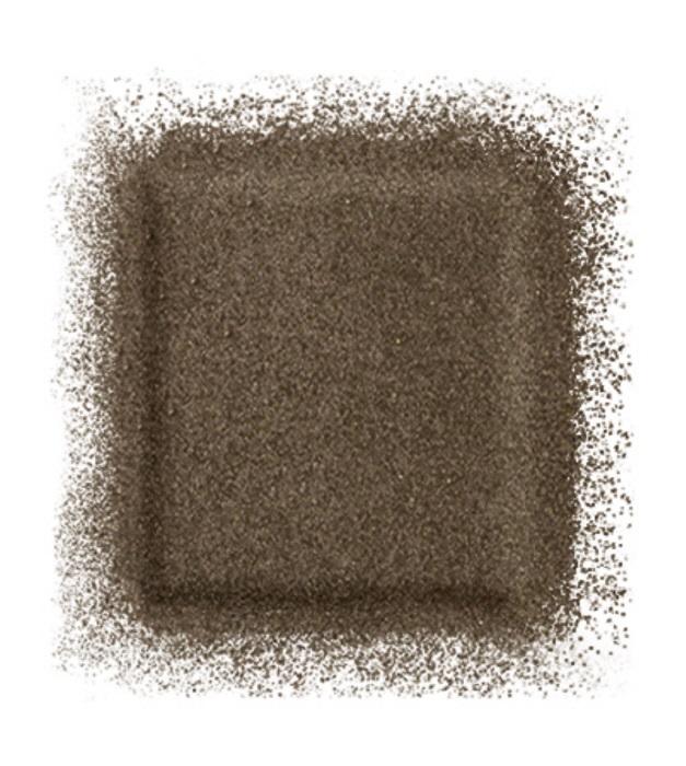 Тени для глаз Artist color shadow refill high impact eye shadow 2,5 г (S-628 Рептилия) Make Up For Ever