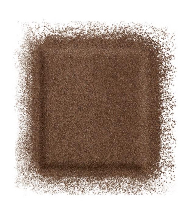 Тени для глаз Artist color shadow refill high impact eye shadow 2,5 г (S-632 Лесной орех) Make Up For Ever