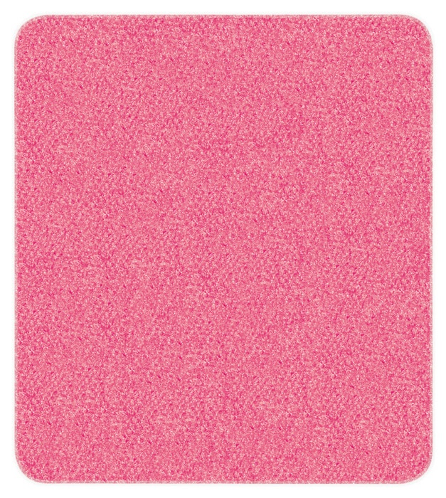 S-864 Кукольный розовый