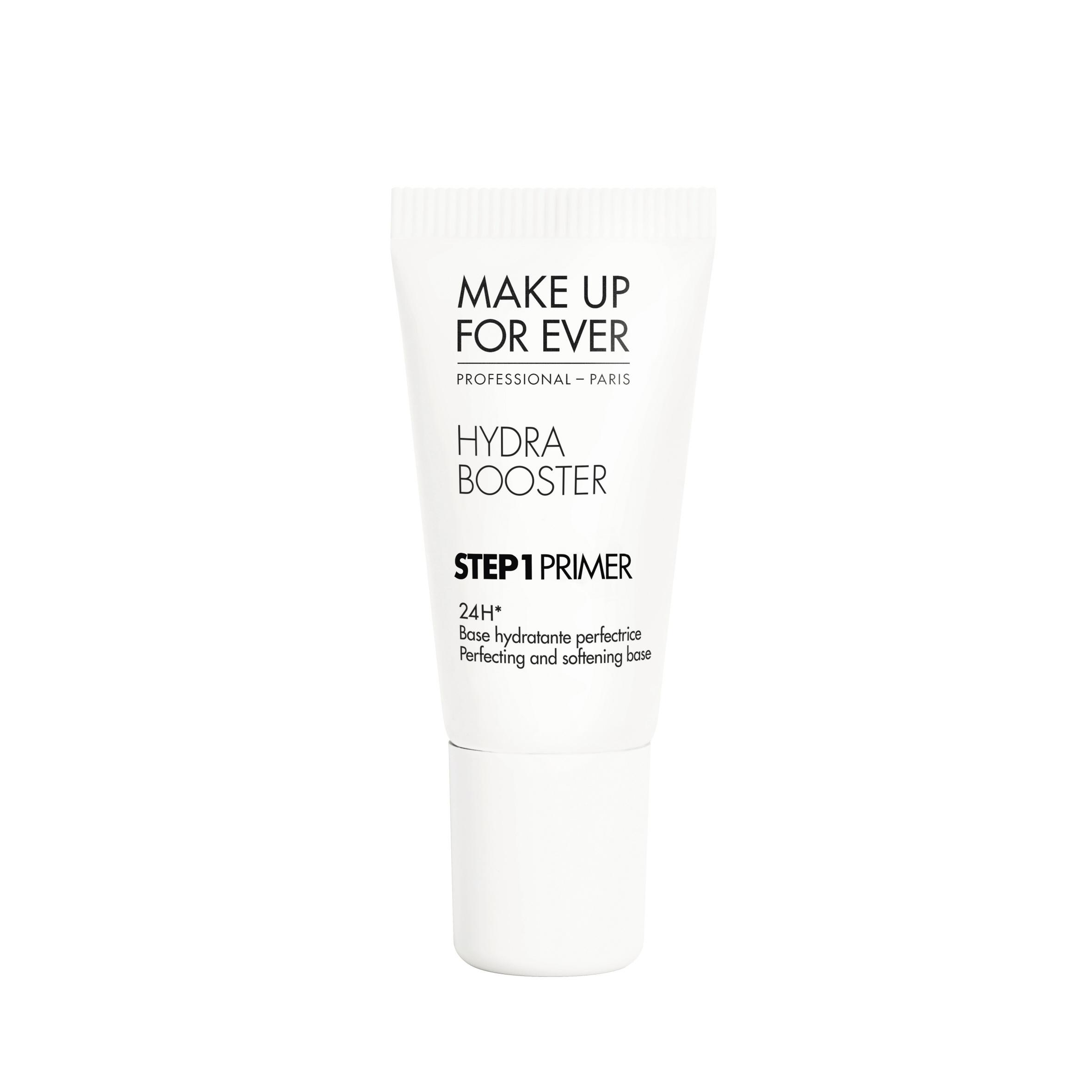 База под макияж 15 мл Make Up For Ever step 1 Primer hydra booster