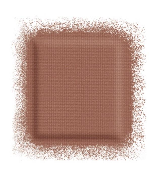 Тени для глаз Artist color shadow refill high impact eye shadow 2,5 г (M-738 Золотисто - каштановый) Make Up For Ever
