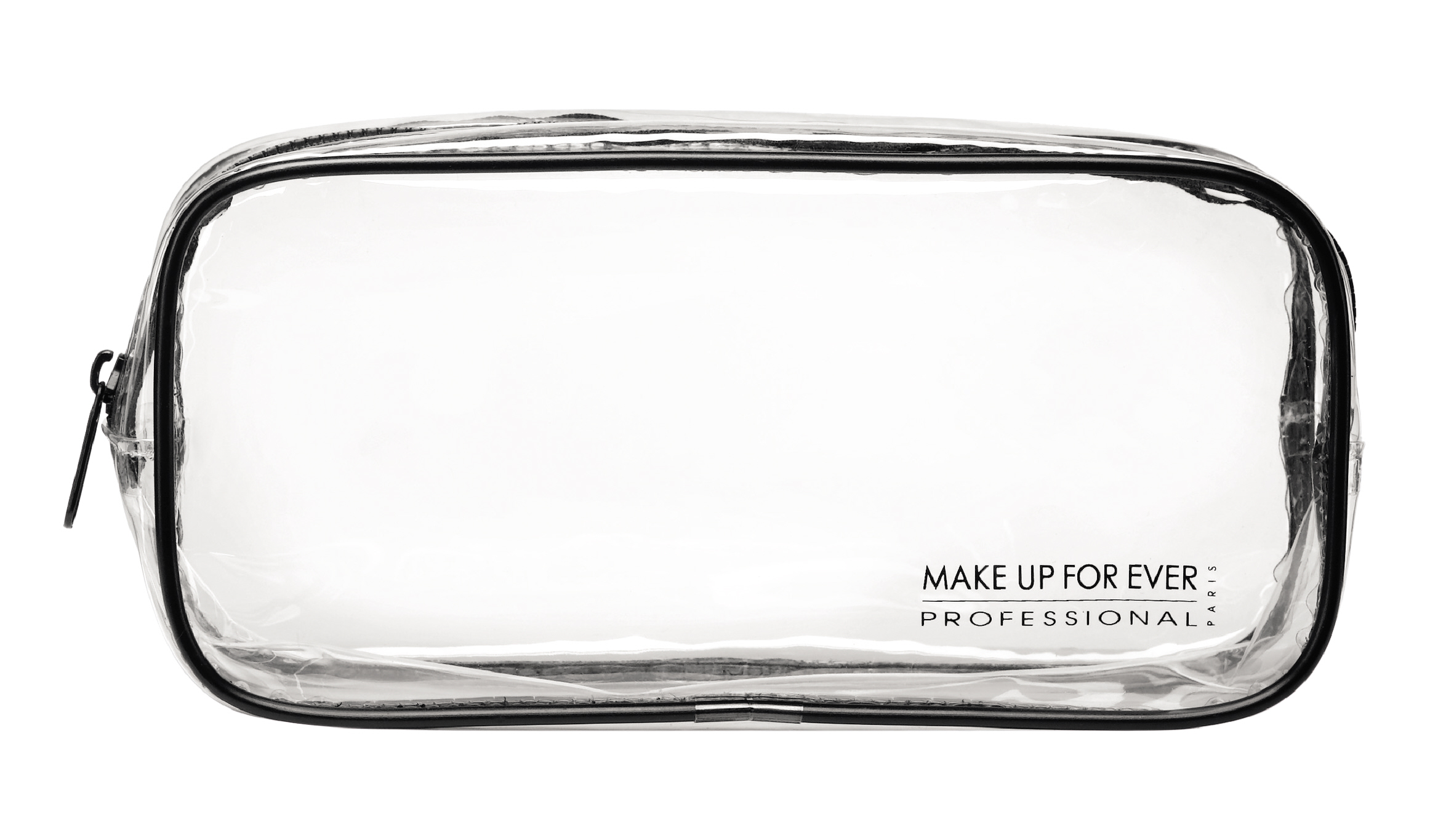 Косметичка / Crystal Pouch Make Up For Ever