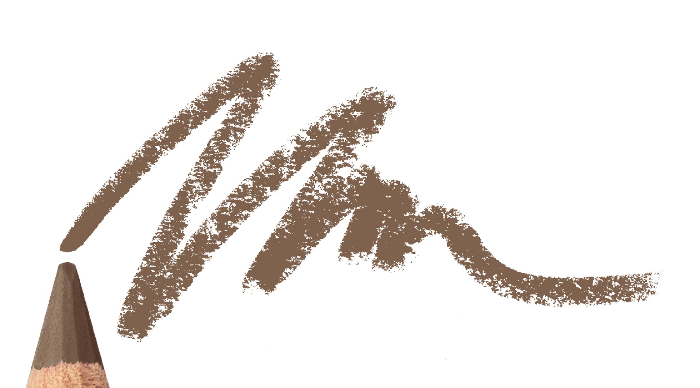 Карандаш для глаз, губ и бровей Artist Color Pencil eye, lip and brow matte pencil 1,41 г (506 Бесконечное какао) Make Up For Ever